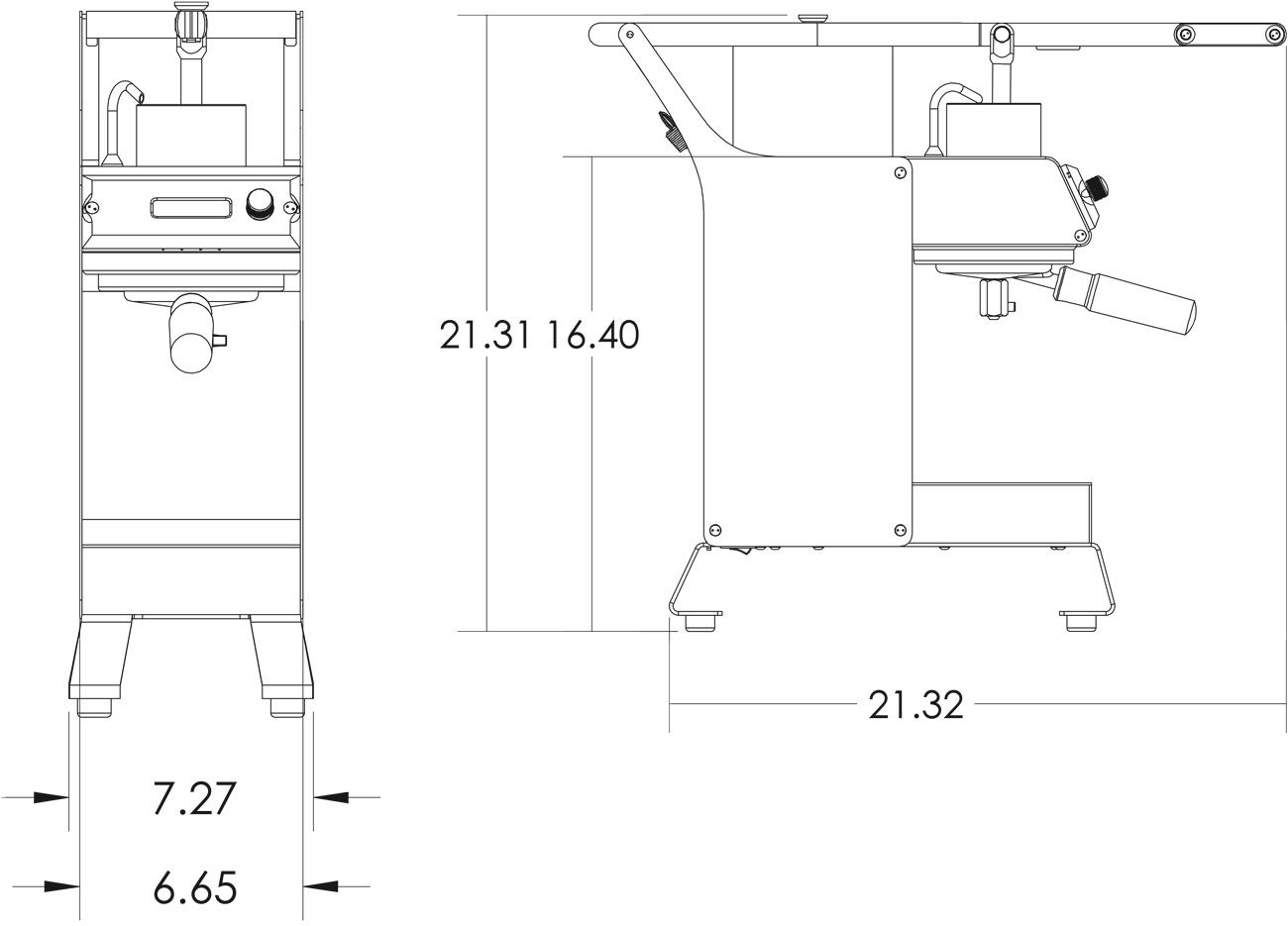 Cut-Sheet-Drawings